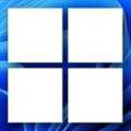 Windows11系统不忘初心版