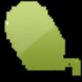按键助手 绿色版v1.0