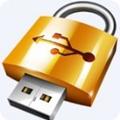 GiliSoft USB Lock (USB接口加密软件)中文破解版v8.5.0