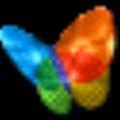 国庆节微信头像生成软件 最新版1.0