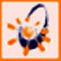 Flash ToolSet (flash动画制作工具)中文版v2.0.2