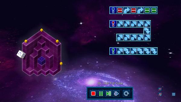 上帝是方块截图6
