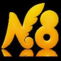 N8设计软件 云版v12.0.0.58855
