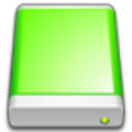 文件同步备份助手 绿色版 v1.0