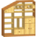 PolyBoard 汉化版v7.01