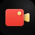 全能录屏助手 最新版v8.7.0.0