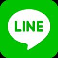 line PC最新版4.7.2