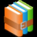 拷压软件 最新版v1.0.0.0
