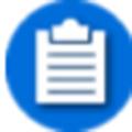 Windows Text Clipboard Expander 最新版v3.2.0.11