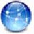 InfoSeek (定向信息搜索软件)最新版v3.40