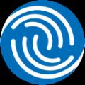 Sophos Clean (�阂廛�件�呙柢�件)最新版v3.7.13