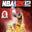 NBA2K12梦幻精灵修改器