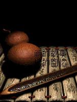 仙剑奇侠传98柔情版硬盘中文版