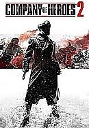 英雄连2汉化中文大师收藏版v4.0.0.21863