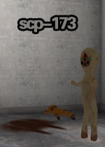 SCP收容失效(SCP: Containment Breach)中文版