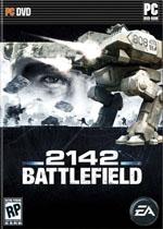 战地2142(Battlefield 2142)中文版