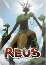 造物主(Reus)中文汉化破解版v1.6.5