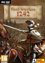 真实战争:1242汉化中文破解版