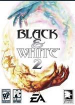 黑与白2(BLACK AND WHITE 2)中文版
