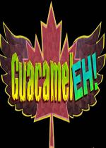 墨西哥英雄大混战(Guacamelee!)黄金中文版