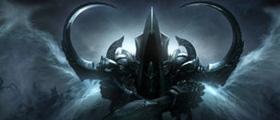 暗黑类游戏推荐