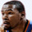 NBA2K15联网更新文件及官方无伤名单