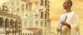 文明系列游戏