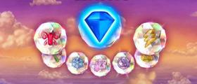 宝石迷阵单机游戏