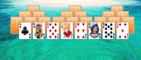 牌类单机游戏下载