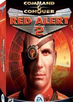 红色警戒2共和国之辉第二部曲