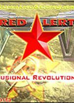 红色警戒2聚变革命