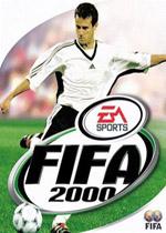 FIFA2000