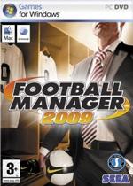 足球经理2009