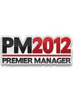 英超足球经理2012