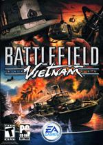 战地越南战场(Battlefield Vietnam)中文版