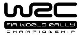 世界拉力锦标赛游戏大全