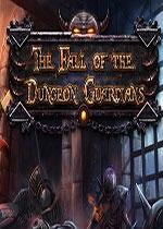 地牢守护者的陨落(The Fall of the Dungeon Guardians)集成音乐包加强版v1.0j版Build 59.20180108