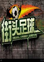 街头足球电脑版