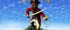 海岛大亨系列游戏