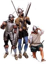 骑马与砍杀钢与剑