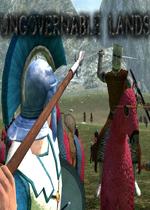骑马与砍杀Hiridia:放肆的大地