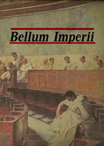 骑马与砍杀Bellum Imperii
