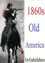 骑马与砍杀战团1860南北战争