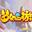 梦幻西游手游网页版多开辅助工具