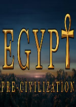 古埃及文明(Pre-Civilization Egypt)PC硬盘版