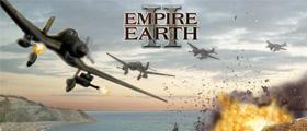 地球帝国系列