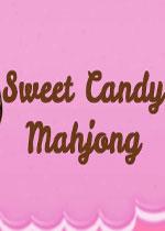 甜蜜的糖果麻将(Sweet Candy Mahjong)PC硬盘版