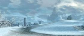 冰风谷系列