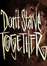 饥荒:联机版(Don't Starve Together)整合3DLC+中文MOD破解版v226323