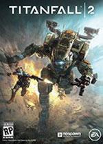 泰坦陨落2(Titanfall 2)PC中文破解硬盘版